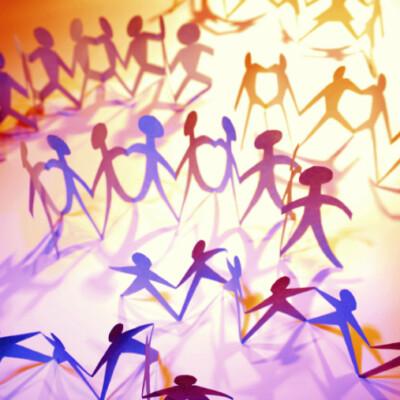 GroupTogetherCutouts_Small.jpg