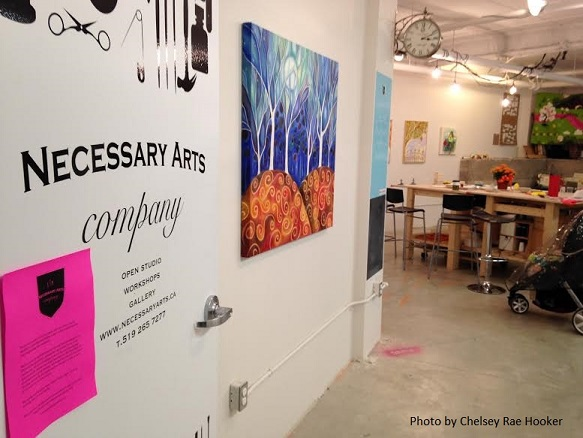 1necessary-arts-by-chelsey-rae-hooke1r