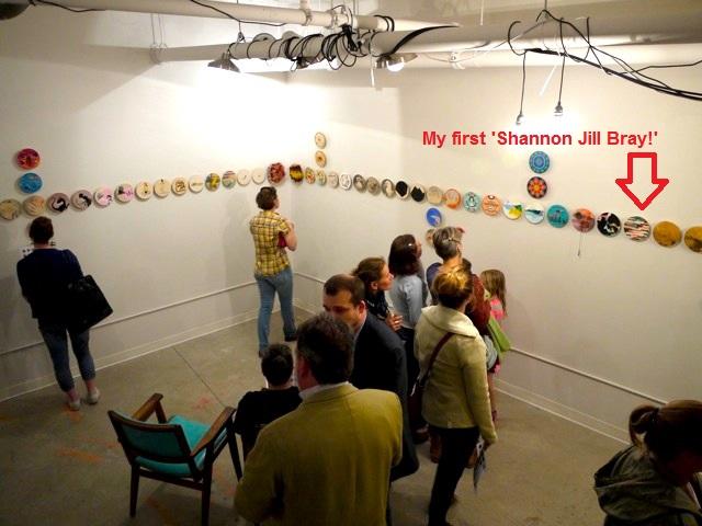 Hooplaopening-photoby Meredith Blackmore edit by Katie Wilde