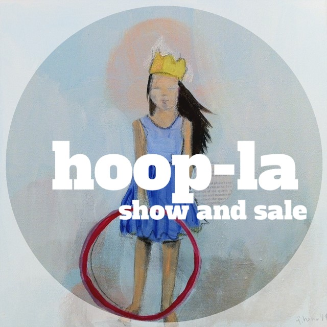 Hooplapromotion