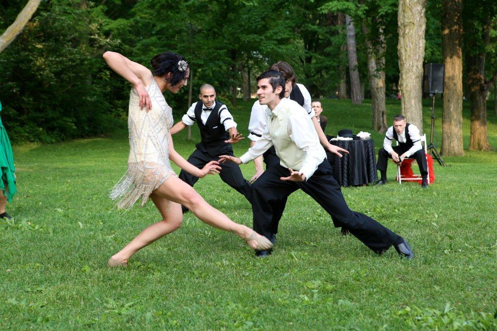 Dance IMG 8719