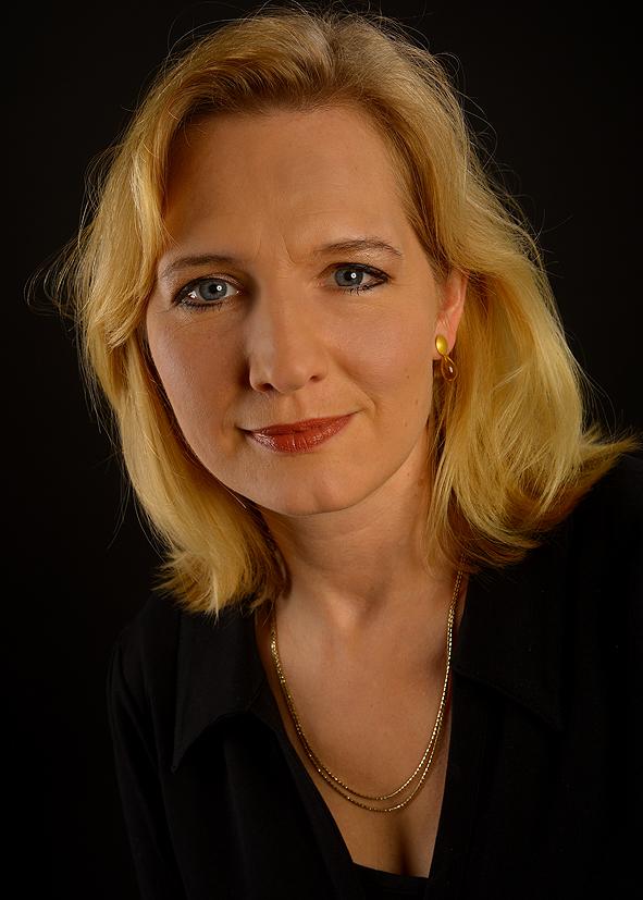 Tina Ternes