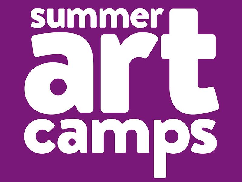 summerartcamps