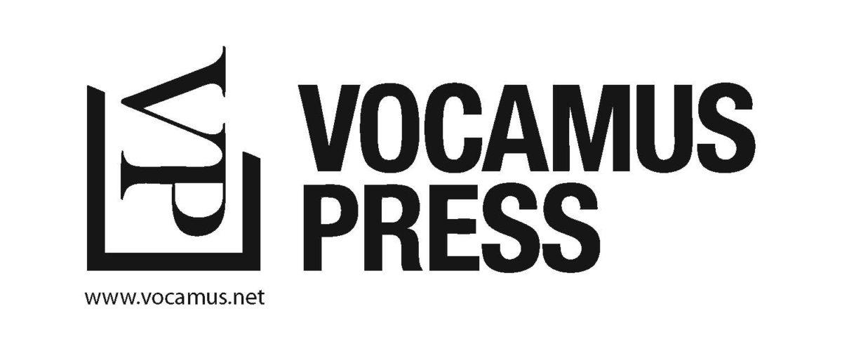 vocamus press
