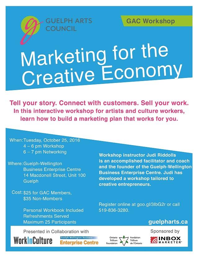 GAC Marketing Poster Rev Oct 4 Resized
