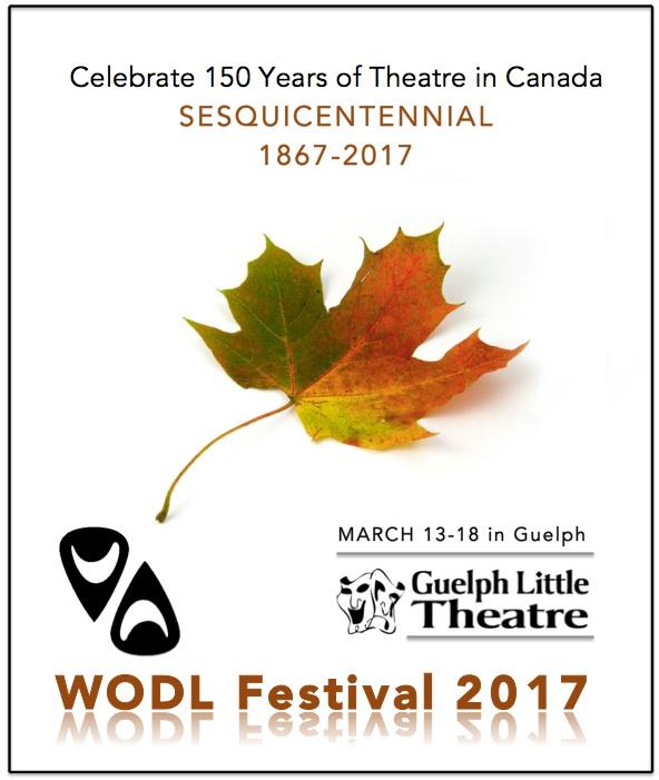 WODL 2017 logoGuelphLT