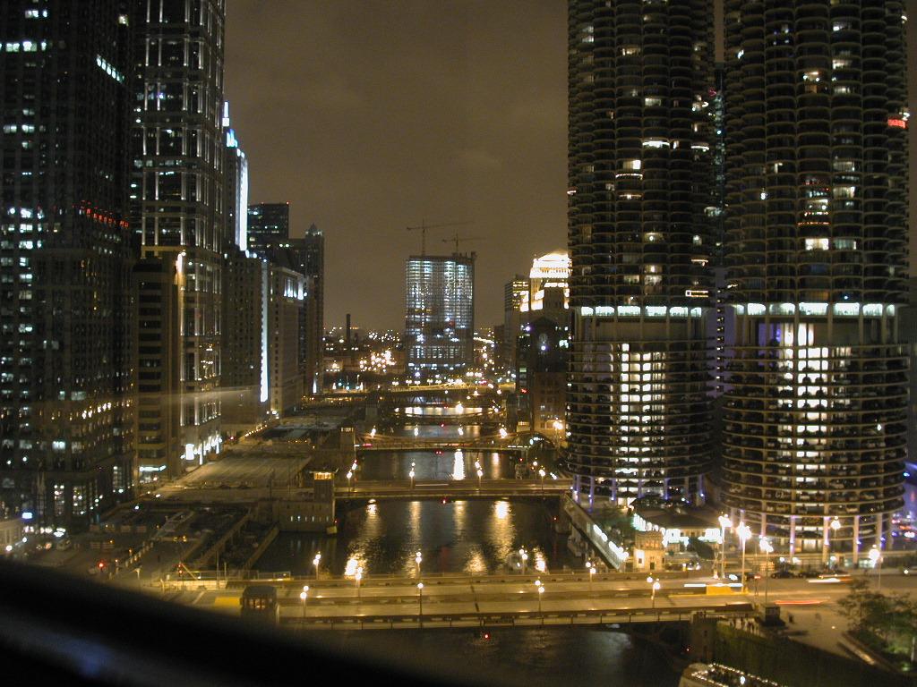 chicago 2 1464918 1 2