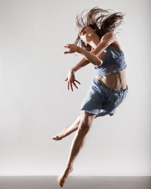 1 Belinda McGuire phto by Jubal Battisti small