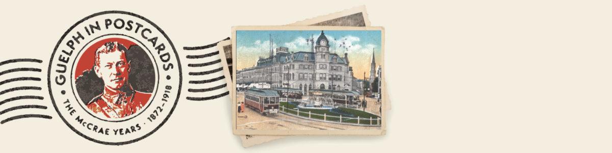 GM Slider Postcard Gareth 2