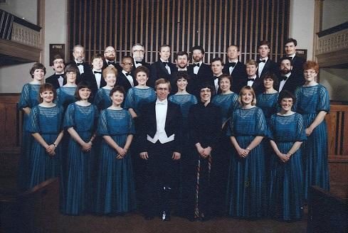1985 1986 03 small
