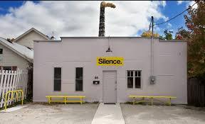 silencesounds