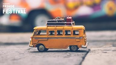 Bus web