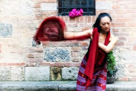 JenShyu PhotoBy Caterina Di Perri DSC 1128 web