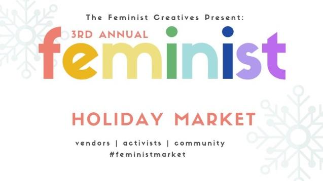 feminist market