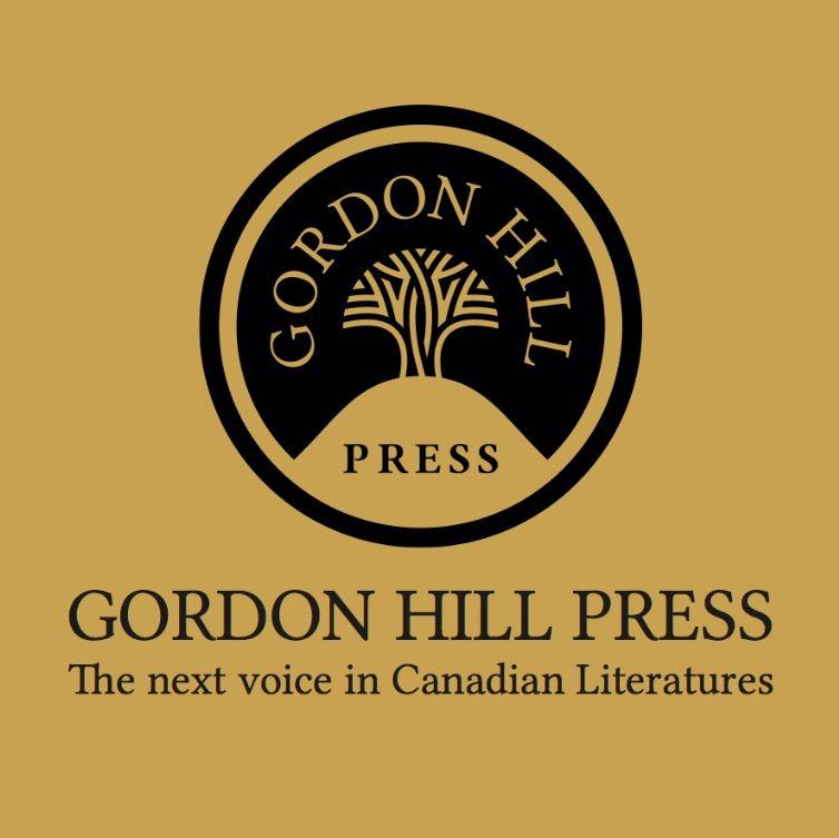 Gordon Hill Press square
