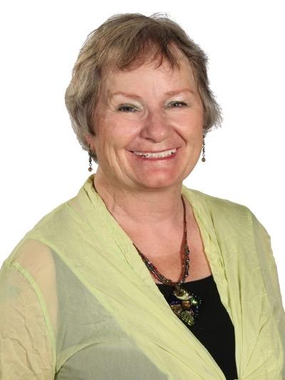 Ratcliffe Susan NEW
