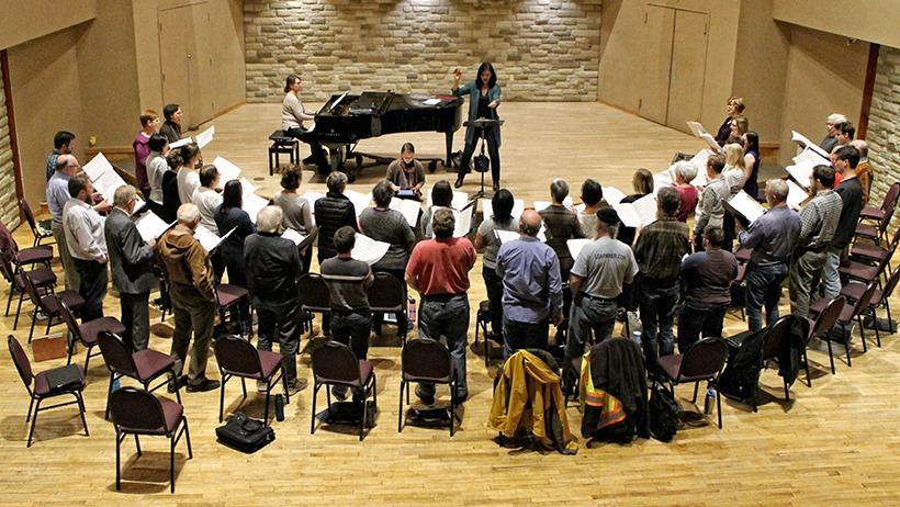 2020 guelph chamber choir rehearsal photo 002
