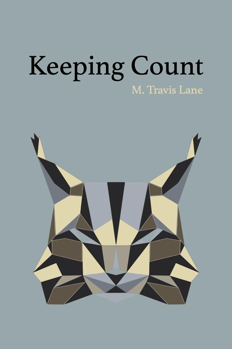 KeepingCountEbookCover