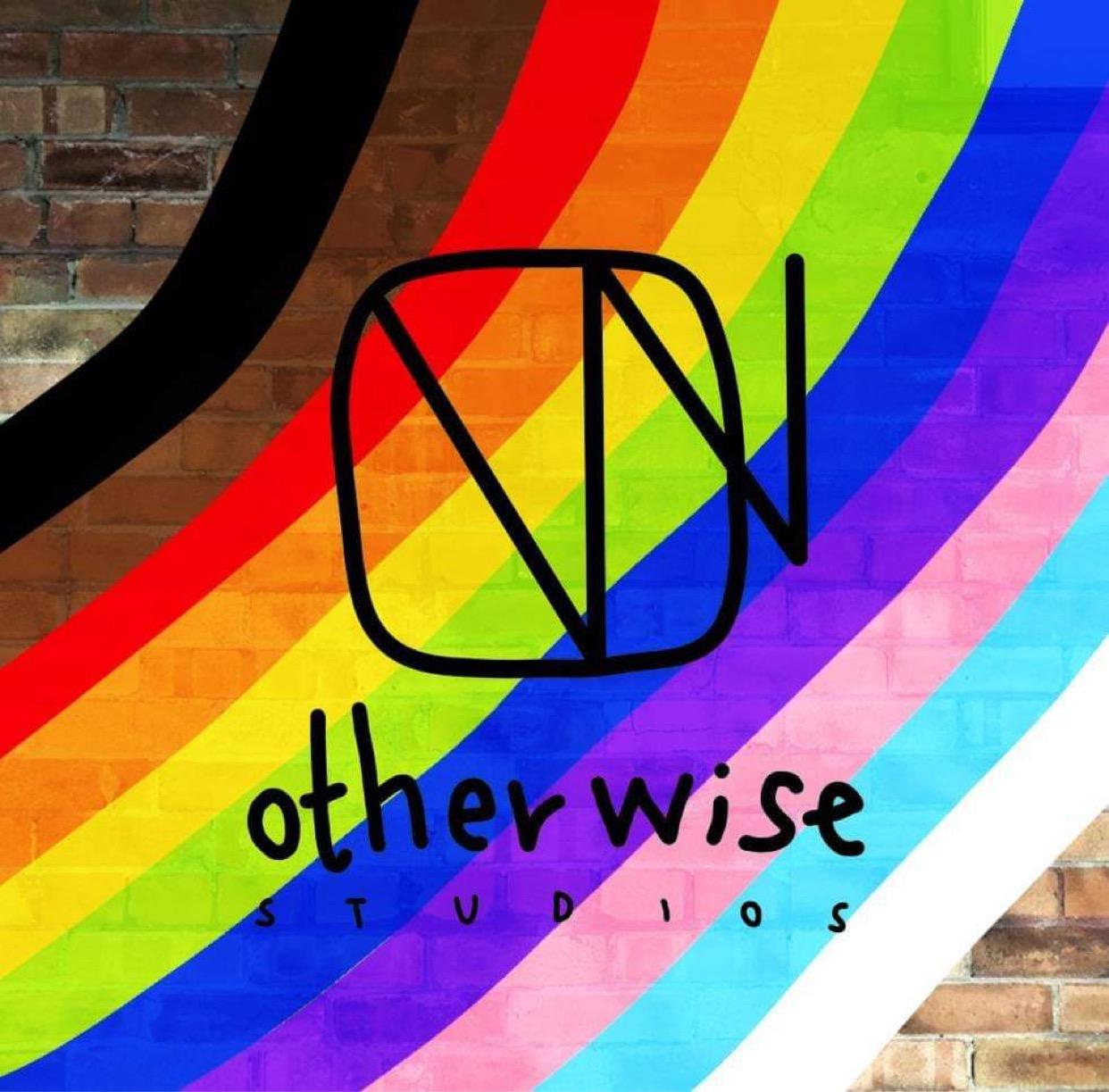 Otherwise Studios