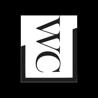 Vocamus Writers Community
