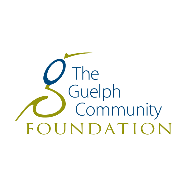 The Guelph Community Foundation