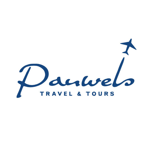 Pauwels Travel & Tours