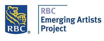 RBC Emerging Artists Project