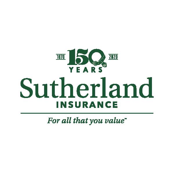 Sutherland Insurance
