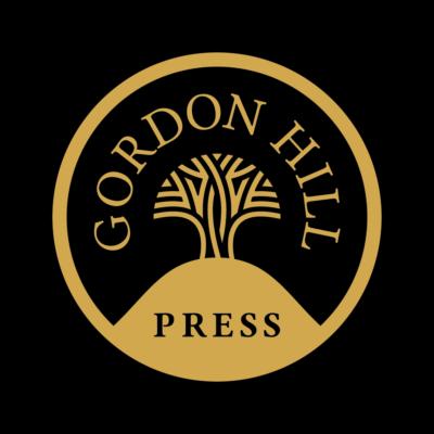 Gordon Hill Press
