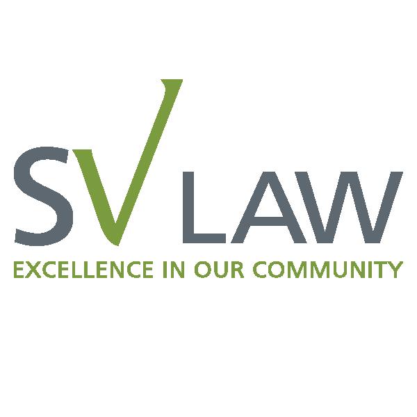 SV Law